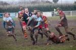 PAC_Rugby-08-web.jpg